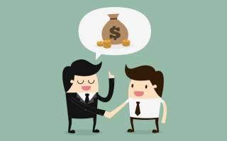Продажа плохих долгов коллекторским агентствам