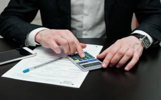 Что входит в кредиторскую задолженность