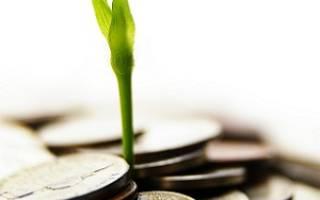 План финансового оздоровления