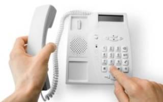 Имеют ли право банки звонить родственникам должника