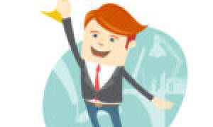 Характеристика на документоведа для награждения