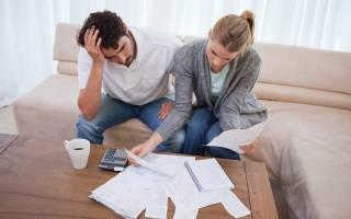Что делают с должниками мфо
