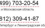 Коммерсант газета банкротство официальный сайт