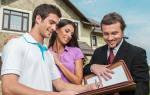 Реструктуризация ипотечного кредита в валюте