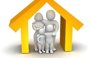 Можно ли поменять страховую компанию при ипотеке