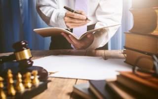 Суд по потребительскому кредиту