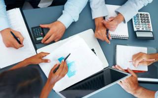 Коэффициент восстановления платежеспособности рассчитывается на период