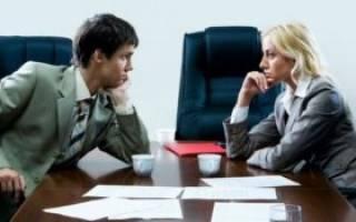 Ликвидационная комиссия или ликвидатор в чем разница
