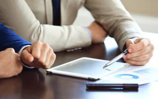 Сроки включения в реестр требований кредиторов