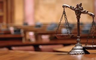 Чем занимаются юристы
