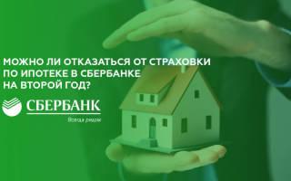 Страхование жизни при ипотеке законно или нет