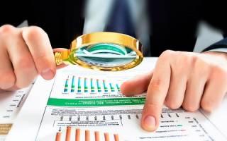 Может ли финансовый управляющий отказаться от банкротства