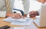 Финансовая защита кредитные каникулы