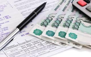 Требования кредиторов по текущим платежам при банкротстве
