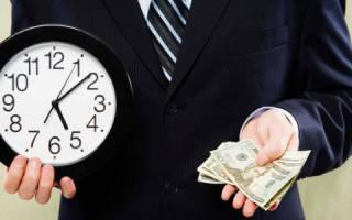 Судебные тяжбы с банками