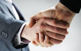 Недействительность сделки совершенной должником