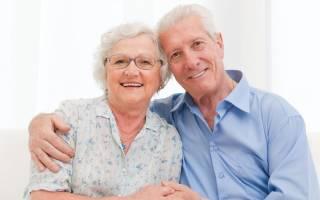 Что путин сказал про пенсии