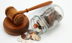 Судебная практика по банкротству ип