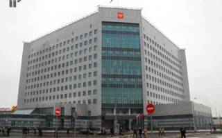 Телефоны арбитражного суда города москвы