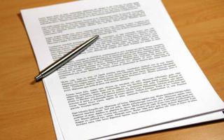 Какие документы нужны для банкротства физического лица