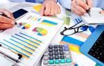 Как написать в банк заявление на реструктуризацию