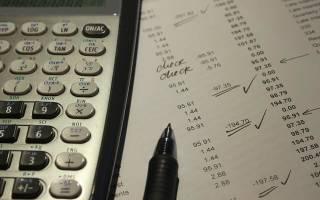 Можно ли вернуть страховку по потребительскому кредиту