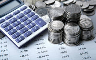 Расходы на банкротство физ лиц