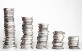 Реестр о банкротстве физических лиц