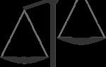 Федеральный закон исполнительное производство