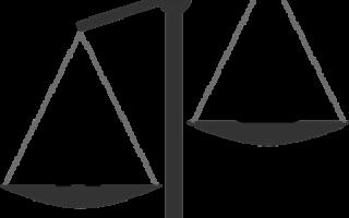 Федеральный закон об исполнительном производстве последняя редакция