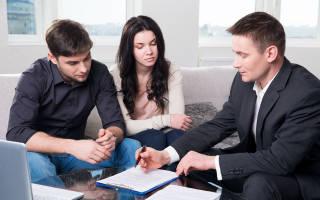 Стану поручителем по кредиту