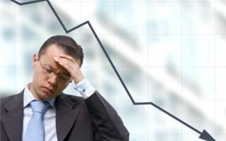 Кто может подать на банкротство предприятия