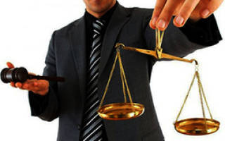 Кто назначает арбитражного управляющего