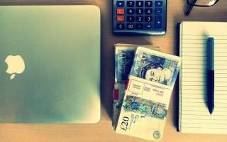 Реструктуризации задолженности