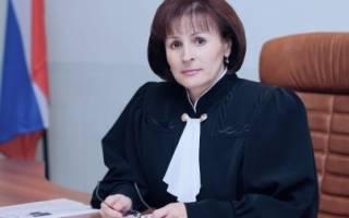 Юрист по судебным делам