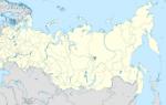 Суд г москва официальный сайт