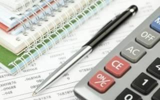 Налоговый вычет на квартиру купленную в ипотеку