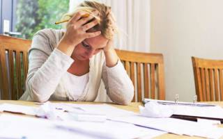 Методы взыскания задолженности