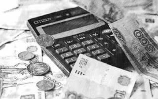 При банкротстве предприятия выплаты работникам