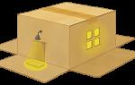 Как уменьшить ежемесячный платеж по ипотеке