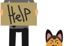 Ответственность родственников по кредиту гражданский кодекс рф