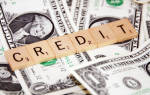 Справка об отсутствии банкротства или ликвидации