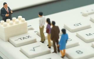 Сколько можно вернуть по процентам ипотеки